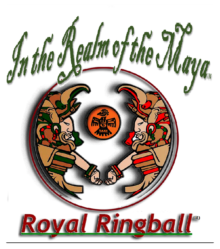 Royal Ringball